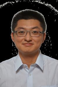 Zhonglun Wang