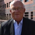 David Drew Retired, 3M Company