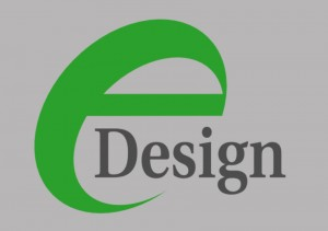 Center for e-Design