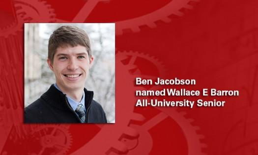 Jacobson Barron 315x525