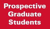 Prospective Graduate Students