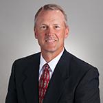 IMSE Industry Advisory Council member Wayne Flory