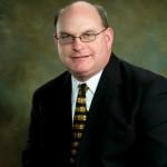 Alan Anselman Lennox Industries
